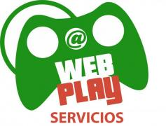 Webplay