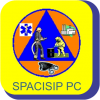 Spacisip pc.-Capacitación en seguridad e higiene industrial