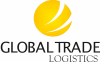 Global Trade Logistics-Almacenamiento masivo