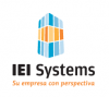Iei systems-cloud hosting