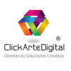 Click Arte Digital. Com