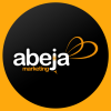 Abeja marketing
