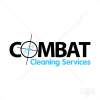 Combat Cleaning Services