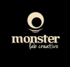 Monster Estudio Creativo