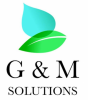 G & m solutions