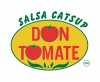 Catsup Don Tomate