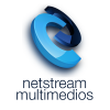 NetStream Multimedios