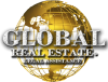 Global Real Estate Legal Assistance