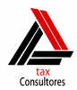 Tax Consultores Fiscales