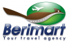 Berimart your travel agency