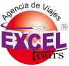 Excel Tours Nochebuena