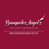 Banquetes angels
