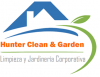 Hunter Clean & Garden Limpieza Corporativa