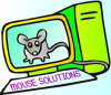 Mouse solutions