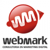 Webmark consultoria en marketing digital