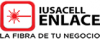 Enlace iusacell