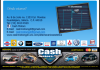 Cash motors gdl