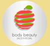 Body Beauty Salud Integral