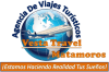 Vesta travel matamoros