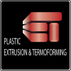 Plas tic Extrusion and Thermoforming