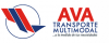Ava transporte multimodal