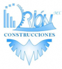 Grupo constructor orion mx