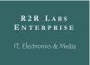 R2R Labs Enterprise