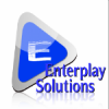 Enterplay Solutions