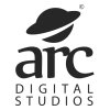 ARC Digital Studios ©