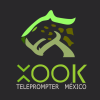 Xook Teleprompter