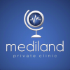 Mediland Private Clinic