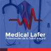 Unidad Medical Lafer