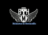 Bicimotos de hermosillo