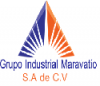 Grupo Industrial Maravatio