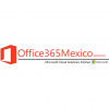 Office 365 Mexico - Carol Technologies