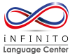Infinito language center