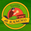 Tortilla de Rancho