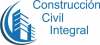 Construccion Civil Integral