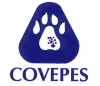 COVEPES
