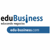 Edubusiness