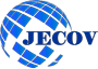 JECOV Freight Forwarding Inc