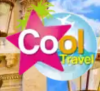 Cool Travel Mexico
