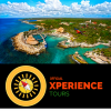 Official xperience tours