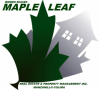 Maple Leaf Bienes Raices