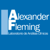 Laboratorio Alexander Fleming