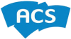 ACS Alarms and Computer Solutions