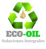 Eco-oil soluciones integrales