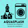 Lavandería Aquasplash